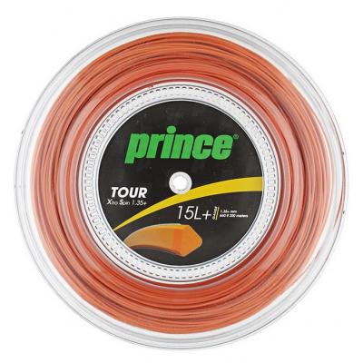 Теннисная струна Prince Tour Xtra Spin 1