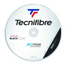Теннисная Струна Tecnifibre Black Code 1