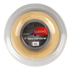 Теннисная струна Tecnifibre Duramix HD 1