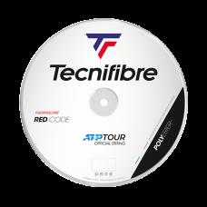 Теннисная струна Tecnifibre Red Code 1