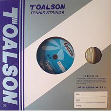Струна для сквоша Toalson Asterisk 1