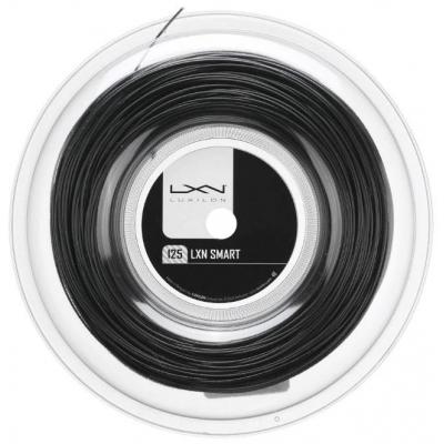 Теннисная струна Luxilon Smart 1